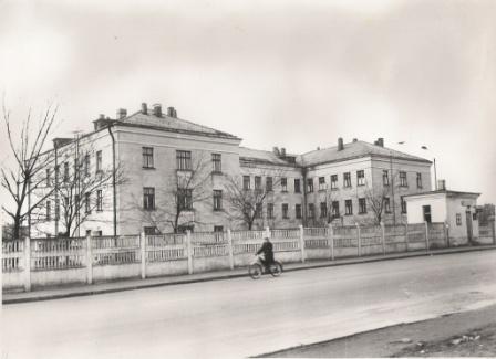 Ангарск детская поликлиника 4 телефон регистратуры