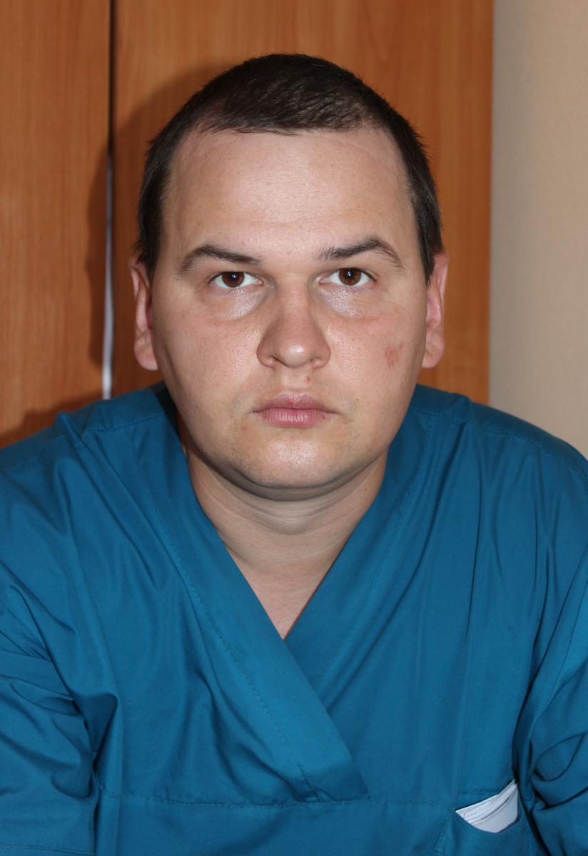 Дети сироты в больнице москвы