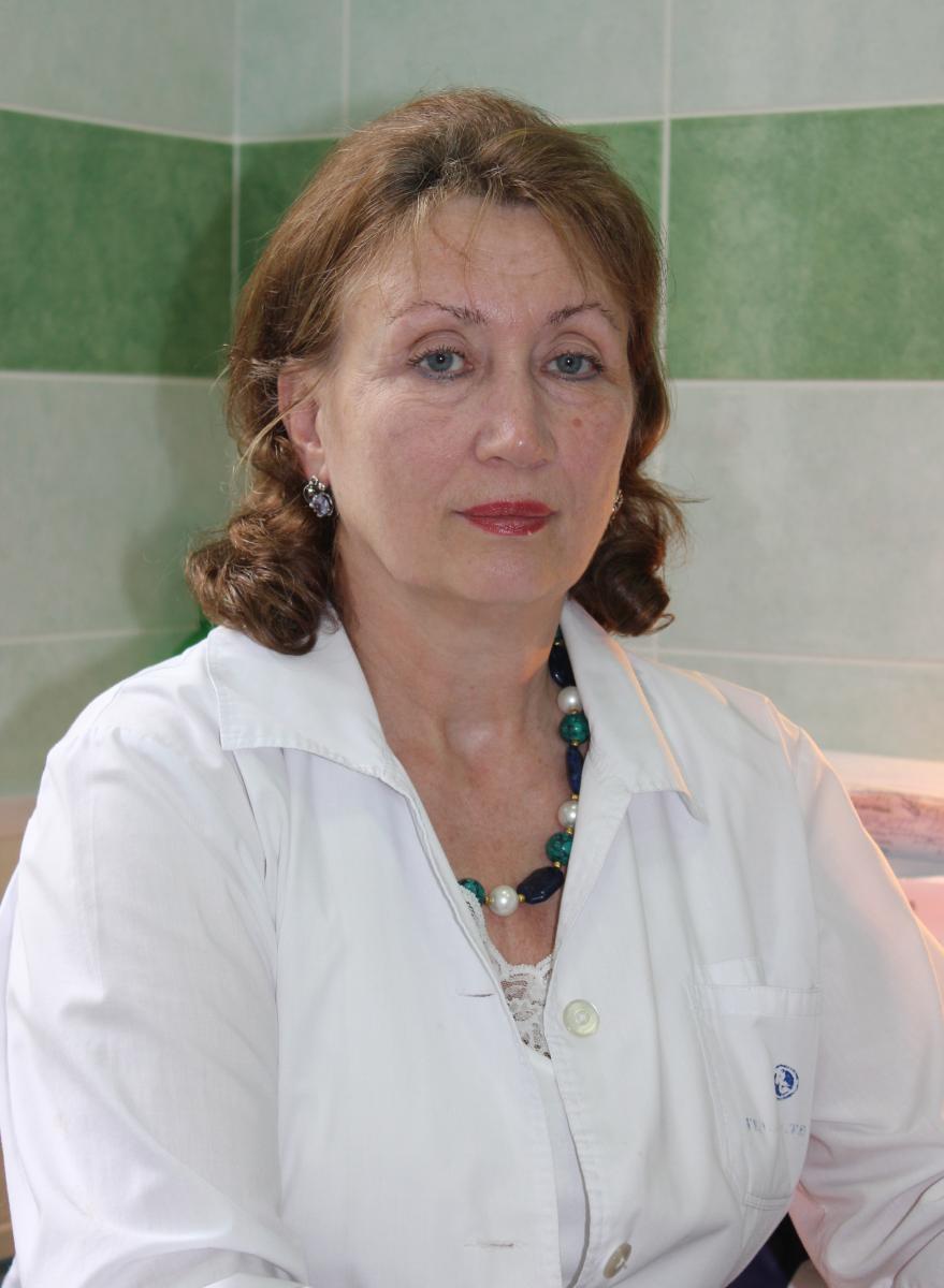 Детская стоматологическая поликлиника семашко