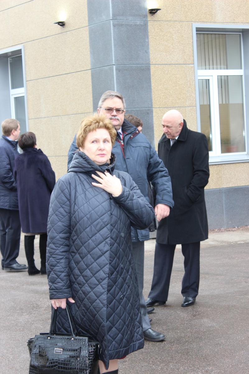 37 поликлиника санкт-петербург вызов врача на дом