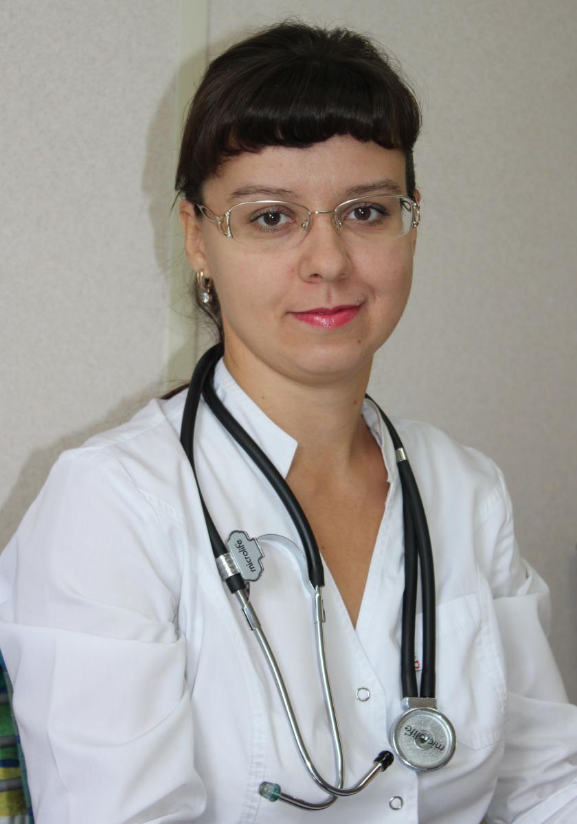 Стоматологическая поликлиника 55 тухачевского